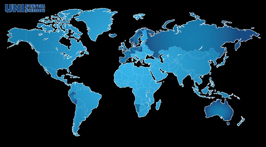 Unisystem-karta_Blue-1024×567 namibia